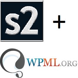 s2M+WPML